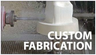 phl-custom-fabrication