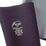 Alpha Hybrid® AK Sleeve