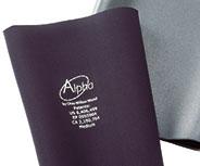 alpha-ak-sleeve-184