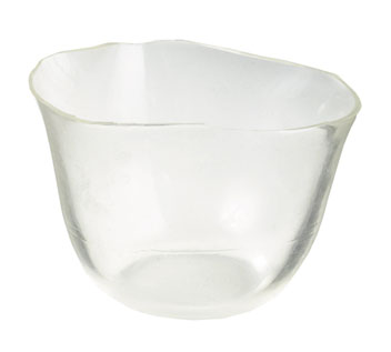 alpha-gel-cup-med