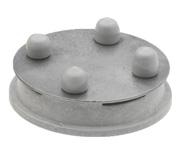 grey-block-184x153