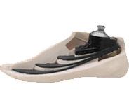magnum-foot-184x153
