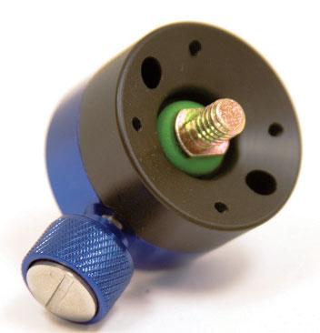 mini-glock-med