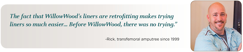 rick-photo-testimonial