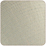 select-fabric-taupe