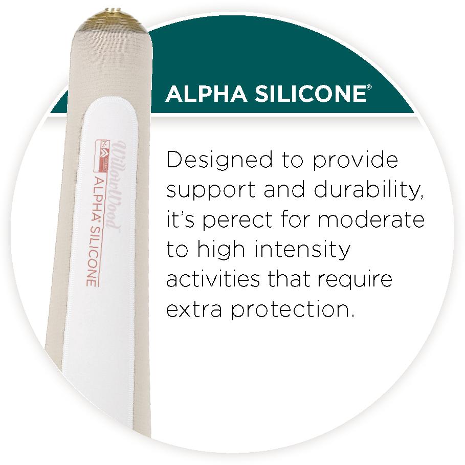 silicone-button-218px