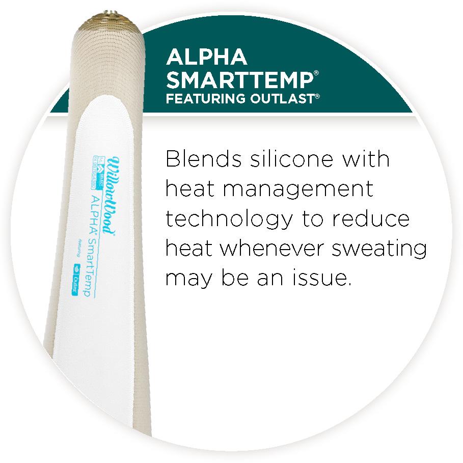 smarttemp-button-218px