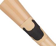 wwnew-hybrid-sleeve-front-184w