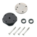 LimbLogic® VS Laminated 4-Hole Kit