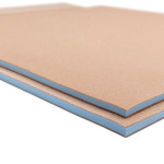 Alpha SmartTemp Flat sheets are offered in 3 mm and 6 mm thicknesses.