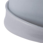 The liner has Alpha Classic® Gel inside and Alpha Silicone® on the outside.