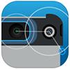 calibration-app-icon