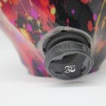 The RevoFit Socket design is built on Boa Technology®.